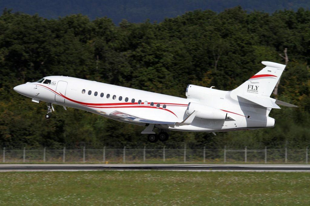 207934-Falcon7X-300dpi-a