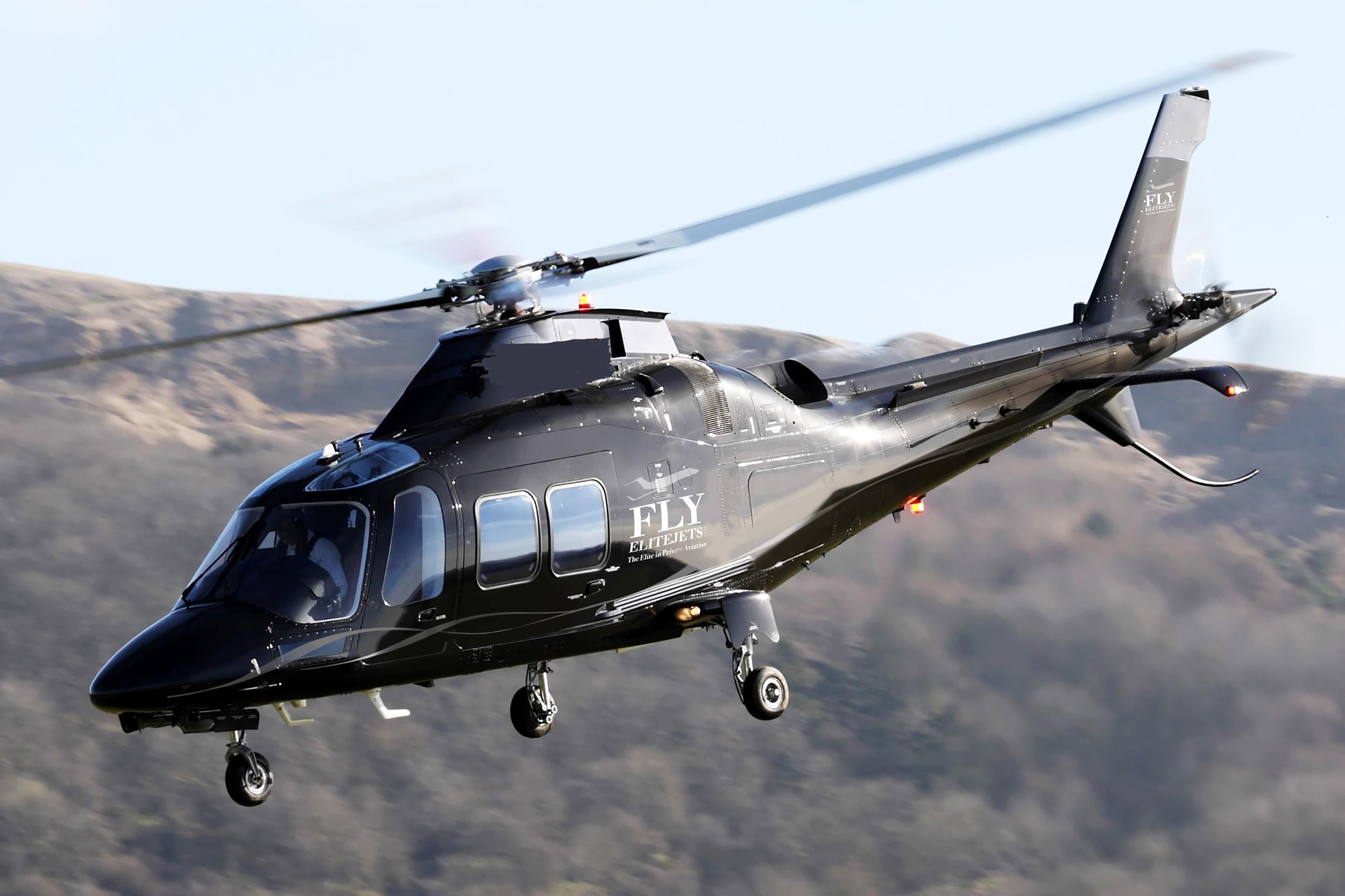 A109S Grande Helicopter_300dpi