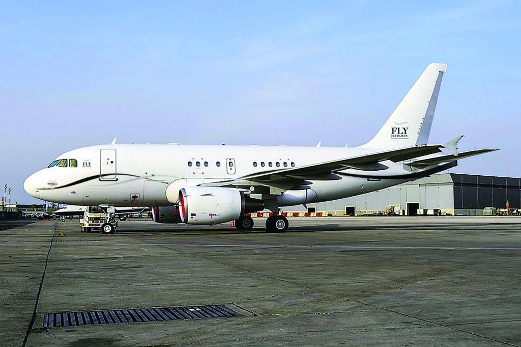 A318_EXT_300dpi