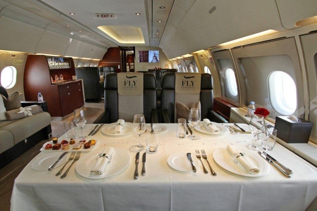 A319CJ-cabin-1030x687