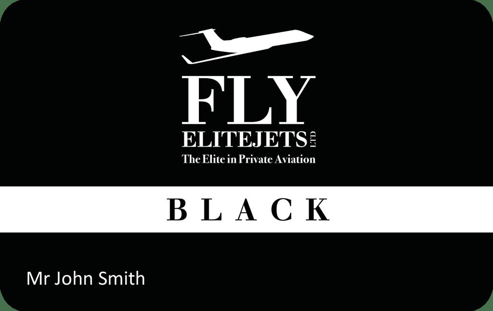 Black VIP-Club-Card_Blank