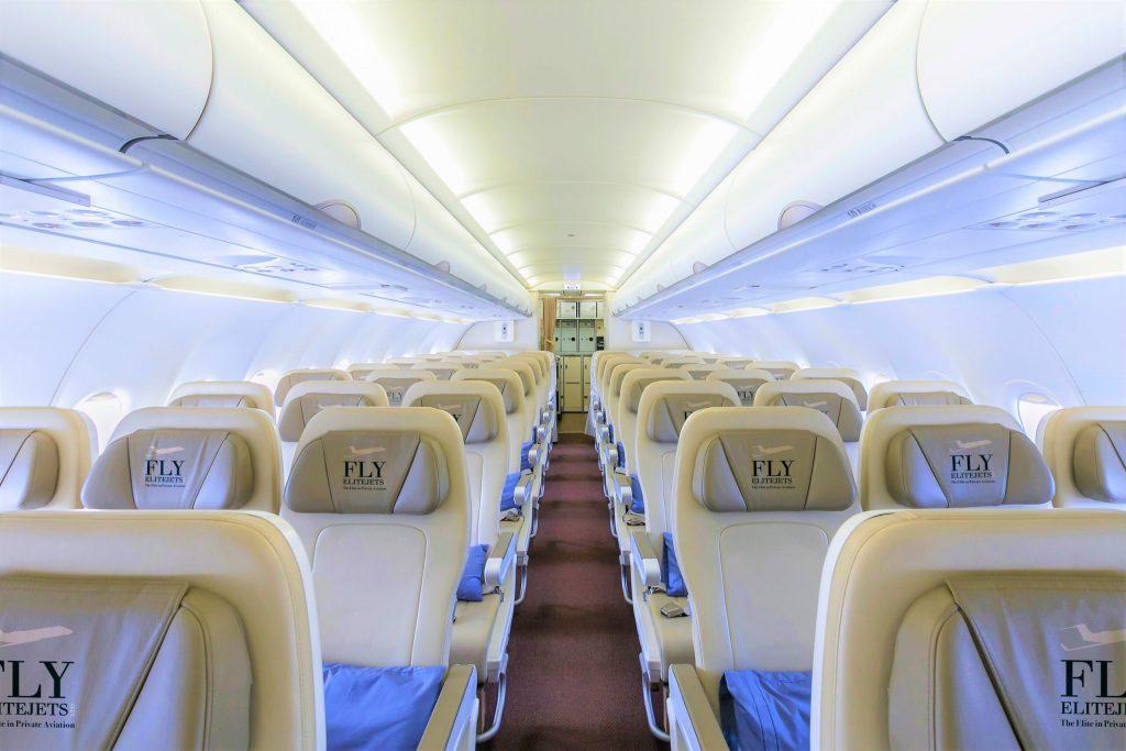 FLYELITEJETS PREMIUM AIRLINERS (2)