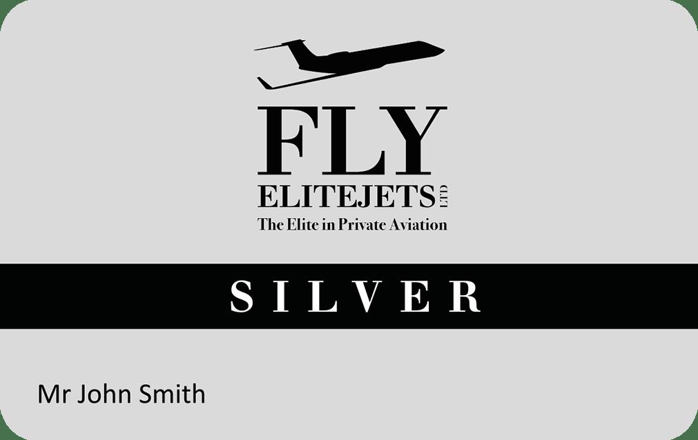 Silver VIP-Club-Card_Blank