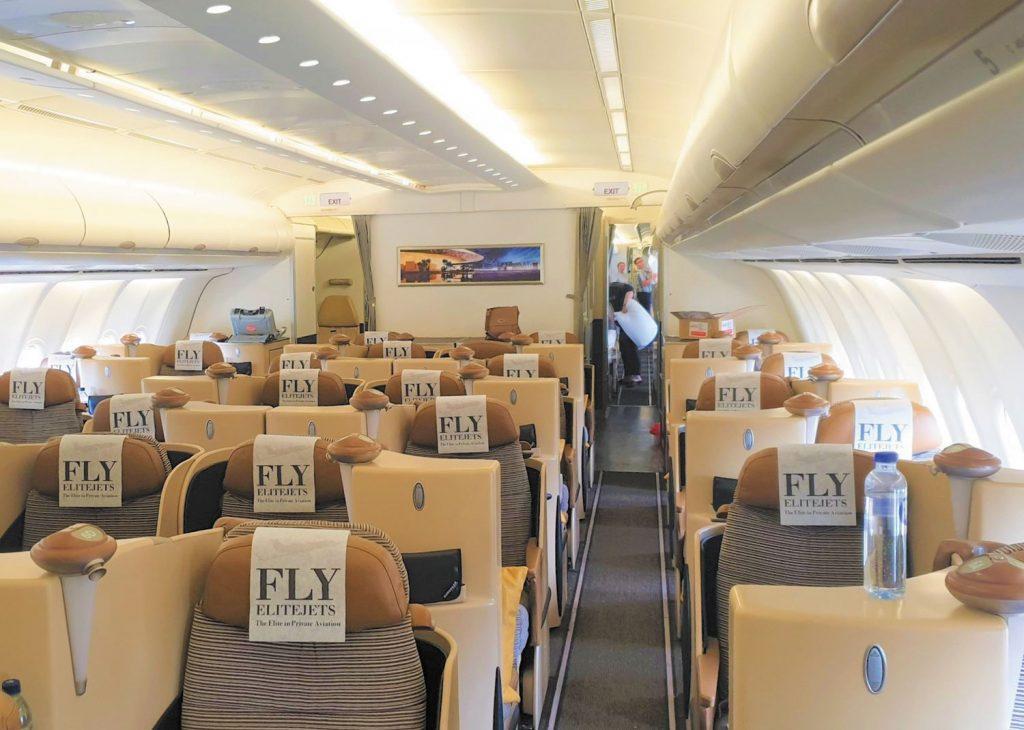 340-business-class