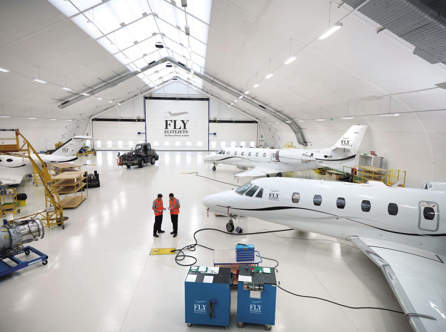 elitejets-management_Planes_300dpi