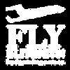 logo-white-1